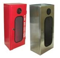 Steel Cabinets Singapore Fire Extinguisher Price Singapore Fire Extinguisher Singapore