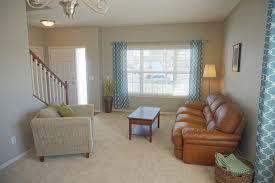 Bhr Home Remodeling Interior Design For Sale Falkirk Circle Lakeville Mn