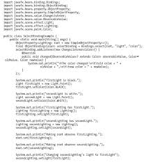 introduction to java beans this is only a preview wiring diagram