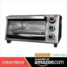 Oster Extra Large Toaster Oven 13 Best Toaster Ovens In 2017 Best10anything Com