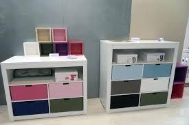 rangement chambre pas cher meuble rangement chambre pas enchanteur meuble de rangement chambre