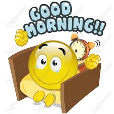 morning smiley pictures photos and images for