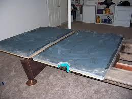 slate top pool table pool table slate billiard table with 3 piece slate and frame