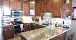 st louis kitchen cabinets st louis cabinet refacing company kitchen cabinet remodeling