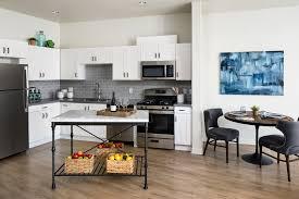 Urban Kitchen Pasadena - andalucia pasadena apartments and condos 686 e union street