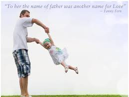 10 best fathers day wallpaper quotes 1024x768 educational