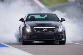 cadillac cts 2015 coupe photo gallery 665887 510 in a 2015 cadillac cts v coupe