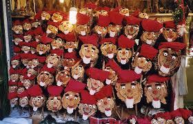 euroclub schools christmas in spain