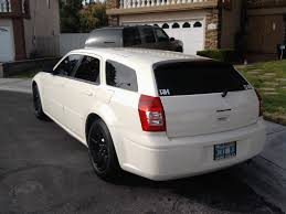 opel dodge medicalmikemd 2005 dodge magnum specs photos modification info
