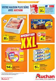 Lave Linge Sechant Auchan by Auchan Catalogue 2 10janvier2014 By Promocatalogues Com Issuu