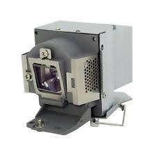 hitachi cp dx250 l video projector ls components for hitachi ebay