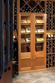 used cigar humidor cabinet for sale cigar cabinet uk spark vg info