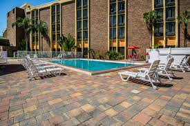 Comfort Inn Kissimmee Florida Comfort Inn Maingate Kissimmee Fl Hotel Near Disney World