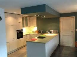 cuisine mur vert pomme attractive cuisine mur vert pomme 7 couleur pour une cuisine