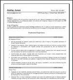 Sample Nursing Resume Objective by Students Nurse Resume Objective Nursing Resume Objective Examples