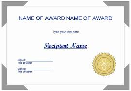 online certificate clipart clipart collection powerpoint award