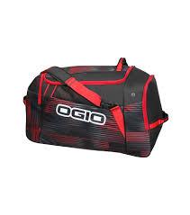 motocross gear bags ogio slayer bag stoke u2013 rebel x sports srl