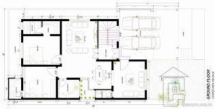 home design 6 marla pakistani house designs 10 marla gharplanspk pakistani home