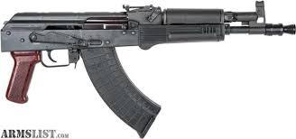 best black friday ak47 deals armslist for sale polish hellpup 7 62x39 ak47 pistol free