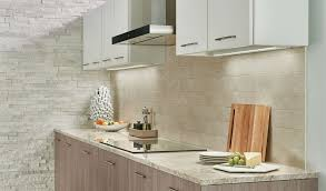 Over Cabinet Lighting For Kitchens Your How To Lighting Guide