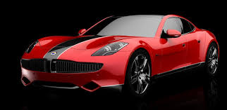 fisker karma coming to 2012 sema show autoevolution