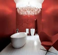 43 Bright And Colorful Bathroom Design Ideas Digsdigs by 43 Bright And Colorful Bathroom Design Ideas Digsdigs Colourful