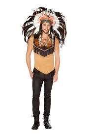 men costumes indian men costume 42 99 the costume land