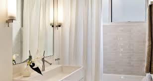 Bathtub Wall Liners Shower Beautiful Shower Tub Inserts Bathroom Amusing Bath Tile