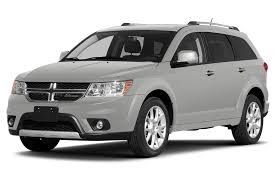 2013 dodge journey r t 4dr all wheel drive specs and prices