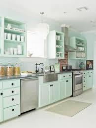 les fonds de cuisine 10 façons de transformer ses armoires de cuisine sans les remplacer