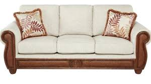 traditional sofas with skirts traditional sofas with skirts fresh traditional sofa sofas couches