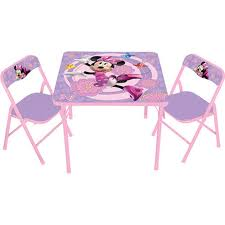 Minnie Mouse Toddler Chair Toddler Girls Bedroom Decorating Ideas Everyday Moments With