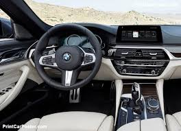 Bmw Interior Options Https I Pinimg Com 736x A1 34 82 A134827ca8543f3