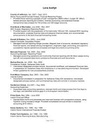 Researcher Resume Sample by Data Scientist Resume Resume Example Data Analyst Frizzigame