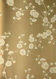 blossom wallpaper 65 00 per roll beige and cream branches of