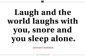 sleep quotes worth coffee reader s digest