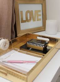 Decorate Your Cubicle 20 Cubicle Decor Ideas To Make Your Office Style Work As Hard As