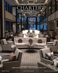 Best App For Interior Design 577 best luxury hotels 5 images on pinterest lobbies lobby