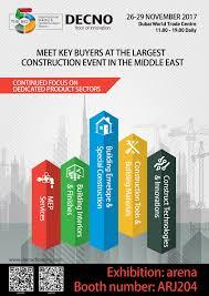 Laminate Flooring Dubai Decno News Rigid Core Flooring Laminate Flooring Spc Flooring Wpc
