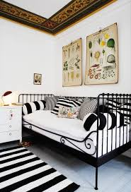 Ikea Metal Daybed 10 Best Ikea Daybed Images On Pinterest Ikea Daybed Daybed