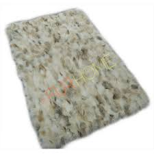 Fox Fur Blanket Fox Fur Blanket Fox Fur Blanket Suppliers And Manufacturers At