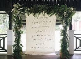 wedding backdrop design singapore 149 best letters wedding images on floral backgrounds
