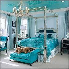 hollywood themed bedroom hollywood themed bedroom ideas bedroom ideas