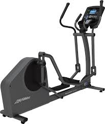 black friday deals on ellipticals life fitness elliptical trainers reviews to help narrow your search