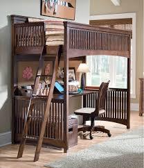 twin size loft bed and desk u2014 modern storage twin bed design