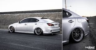 lexus is 250 custom 2008 lexus is250 tuning custom wallpaper 1920x1012 734074