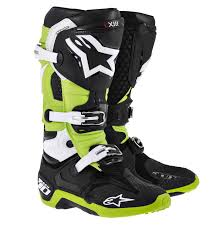 fly maverik motocross boots motocross boots review uvan us