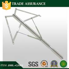 Lifting Bed Frame by Bed Lift Cylinders Bed Lift Cylinders Suppliers And Manufacturers