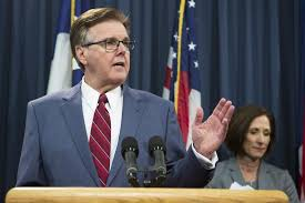 with bathroom bill texas lt gov dan patrick plows into u0027tough