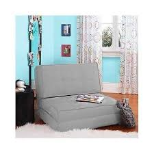 architecture chair for teenage bedroom golfocd com